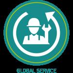 ICONA-GLOBAL-SERVICE