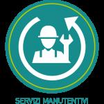 Servizi manutentivi
